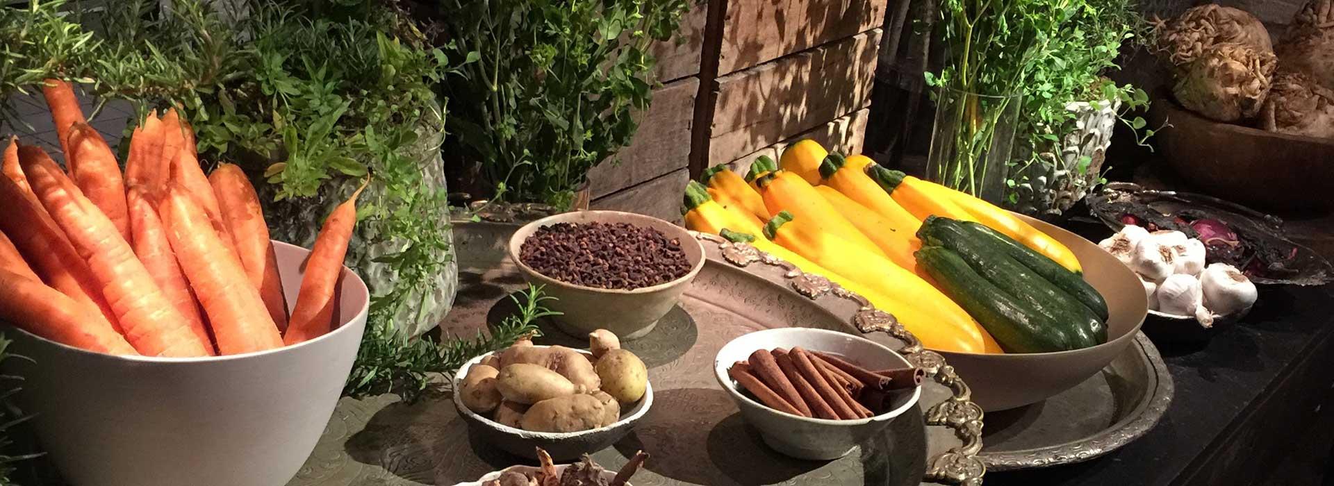 david-london-food-resources